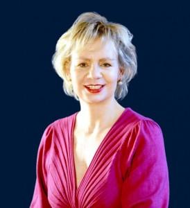 Ellen Dachwitz Dezember 2013