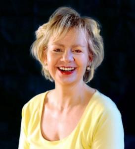 Seniorentanz Ellen Dachwitz (2)